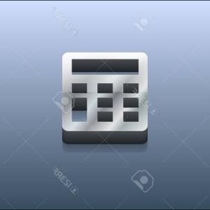 300x300 Tax Icon Vector Payment Isometric D Lazttweet