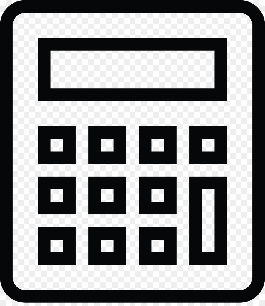 900x1040 Vector Graphics Computer Icons Image Illustration