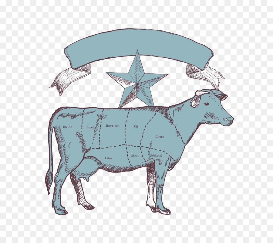 900x800 Dairy Cattle Goat Ox Calf