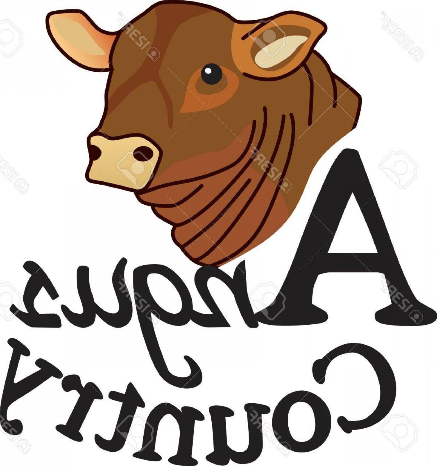 1464x1560 Angus Cow Calf Vector Geekchicpro