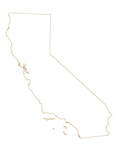 400x518 Us States
