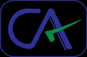 California Vector Free