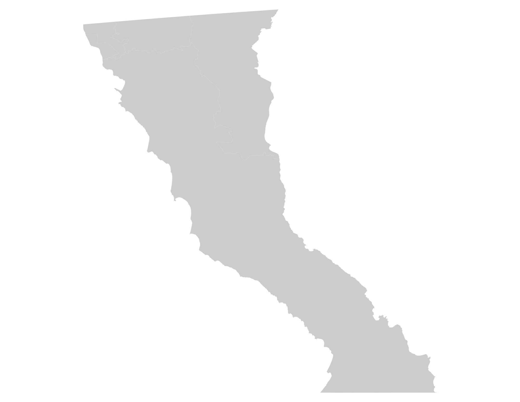 The Best Free California Vector Images Download From 50 Free
