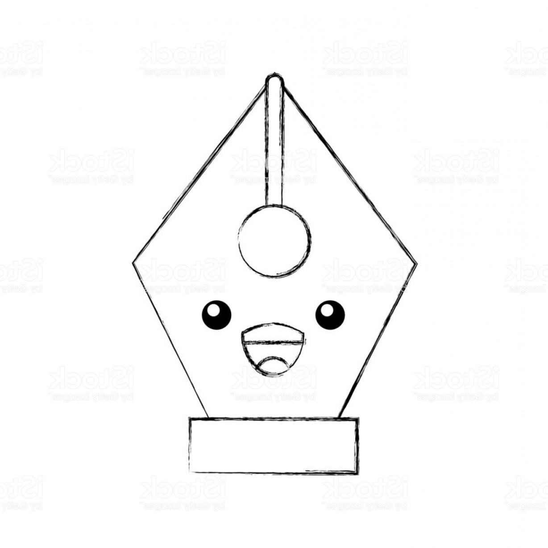1228x1228 Kawaii Fountain Pen Calligraphy Button Cartoon Gm Shopatcloth