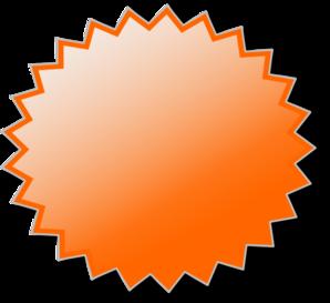 298x273 Callout Clip Art