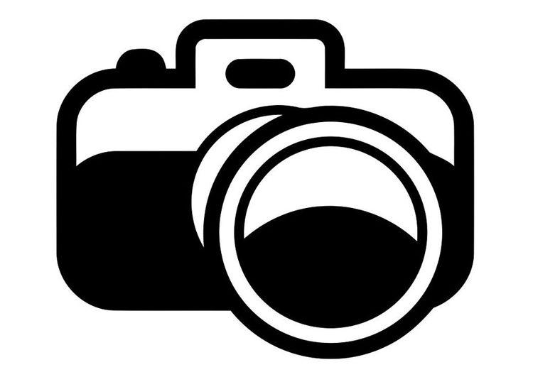 750x531 12 Free Vector Cameras