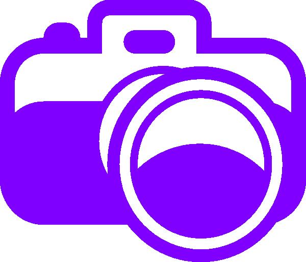 600x513 Camera Vector Clip Art
