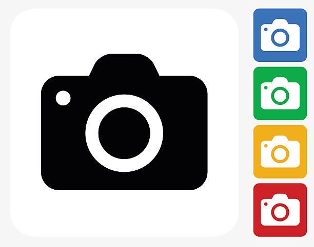 612x483 Cameras Clipart