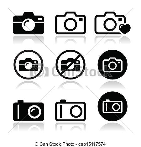 450x470 Vector, Conjunto, Iconos. Conjunto, Iconos, Aislado