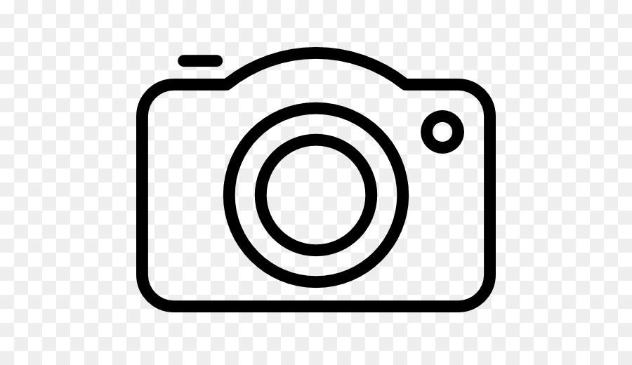 900x520 Digital Cameras Photography