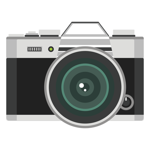 512x512 Foto Vector