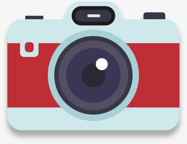 634x487 Vector Camara Camara Vector Polaroid Png Y Vector Para Descargar