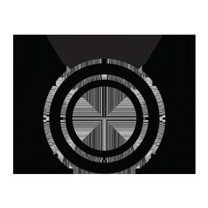 300x300 Camera Vector Radical Surf Mag