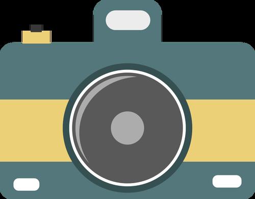 500x390 15 Camara Vector Rustic For Free Download On Mbtskoudsalg
