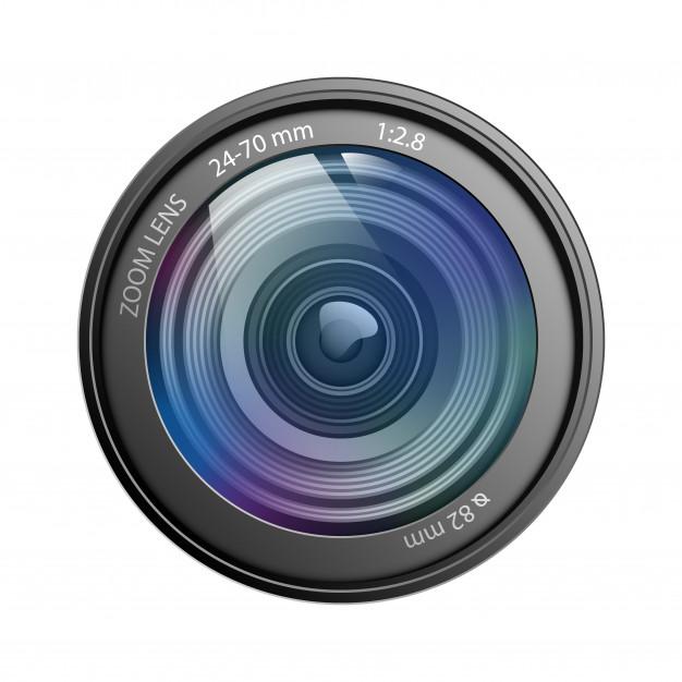 626x626 Camara Fotos Y Vectores Gratis