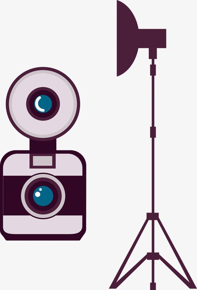 650x959 Camera Flash, Camera Vector, Flash Vector, Digital Png And Vector