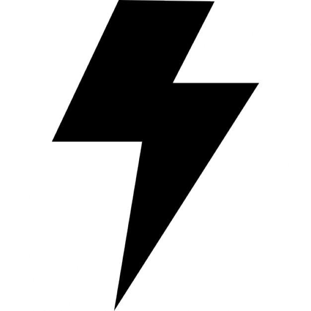 626x626 Flash Icons Free Download