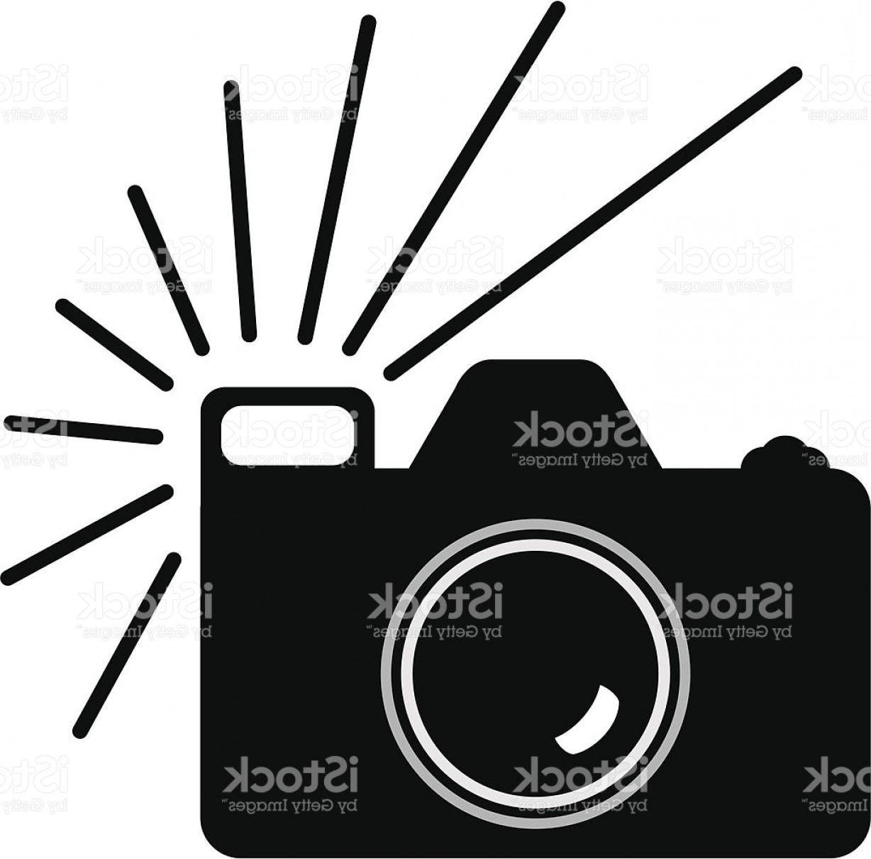 1228x1210 Camera Flash Clipart Illustration Stock Vector Art Istock Arenawp