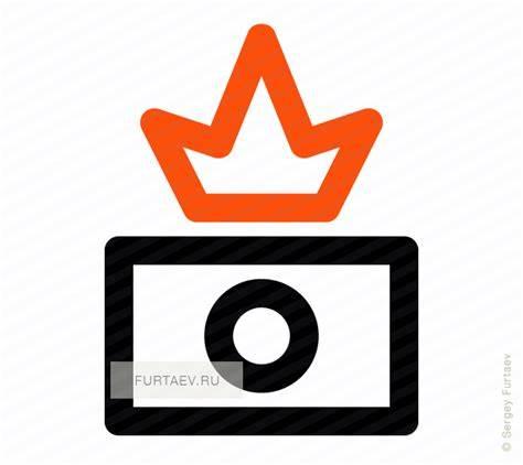 474x422 Camera Flash Icon Vector. Camera Flash Svg Png Icon Free
