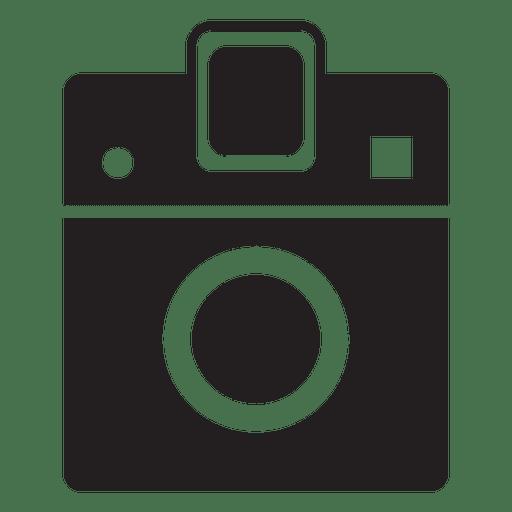 512x512 Camera Flash