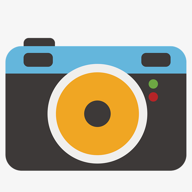 650x651 Camera Icon Png, Vectors, Psd, And Clipart For Free Download Pngtree
