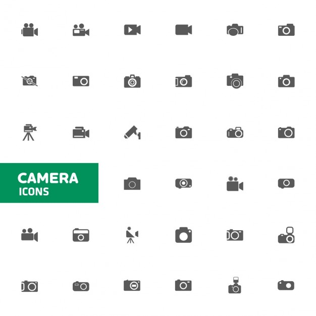 626x626 Camera Vectors, Photos And Psd Files Free Download
