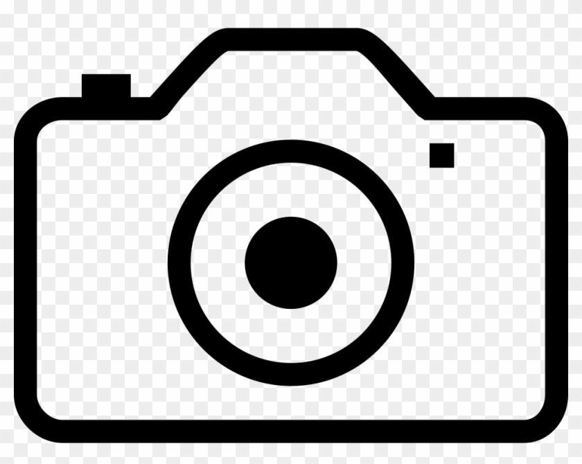 840x670 Clip Art Camera Icon Royalty 32 Free Icons And Png