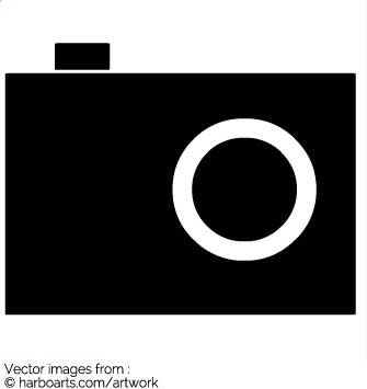 335x355 Download Photo Camera Icon