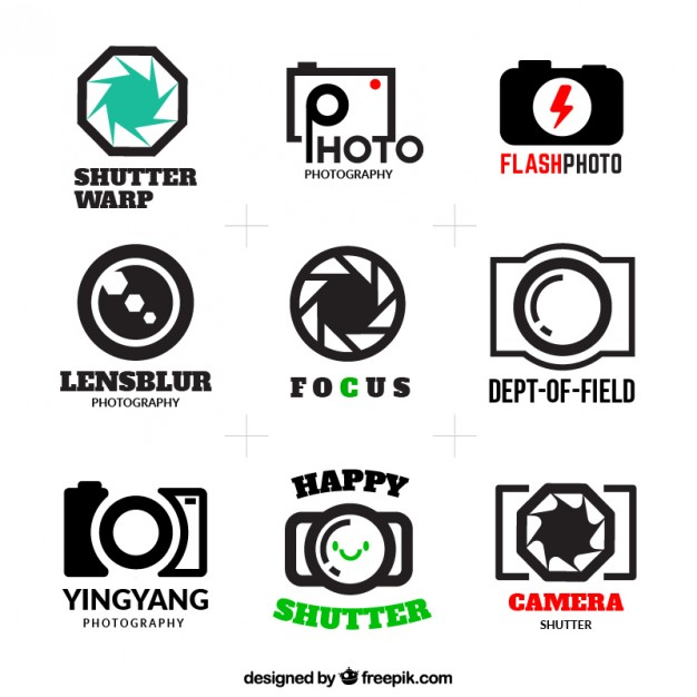 626x626 Shutter Vectors, Photos And Psd Files Free Download