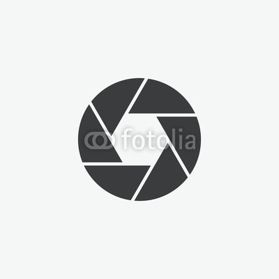 400x400 Camera Shutter Vector Icon Buy Photos Ap Images Detailview