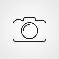 240x240 At Camera Photos, Royalty Free Images, Graphics, Vectors Amp Videos
