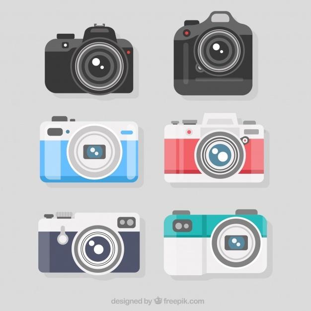 626x626 Camera Vectors, Photos And Psd Files Free Download