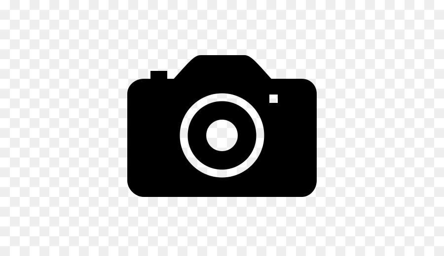 900x520 Computer Icons Camera Photography Clip Art