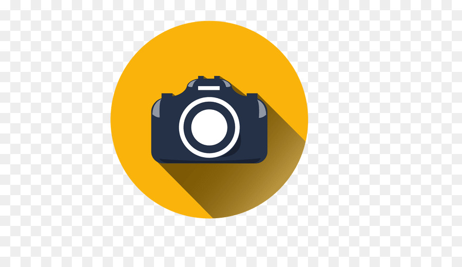 900x520 Download Computer Icons Camera Photography Camera Vector