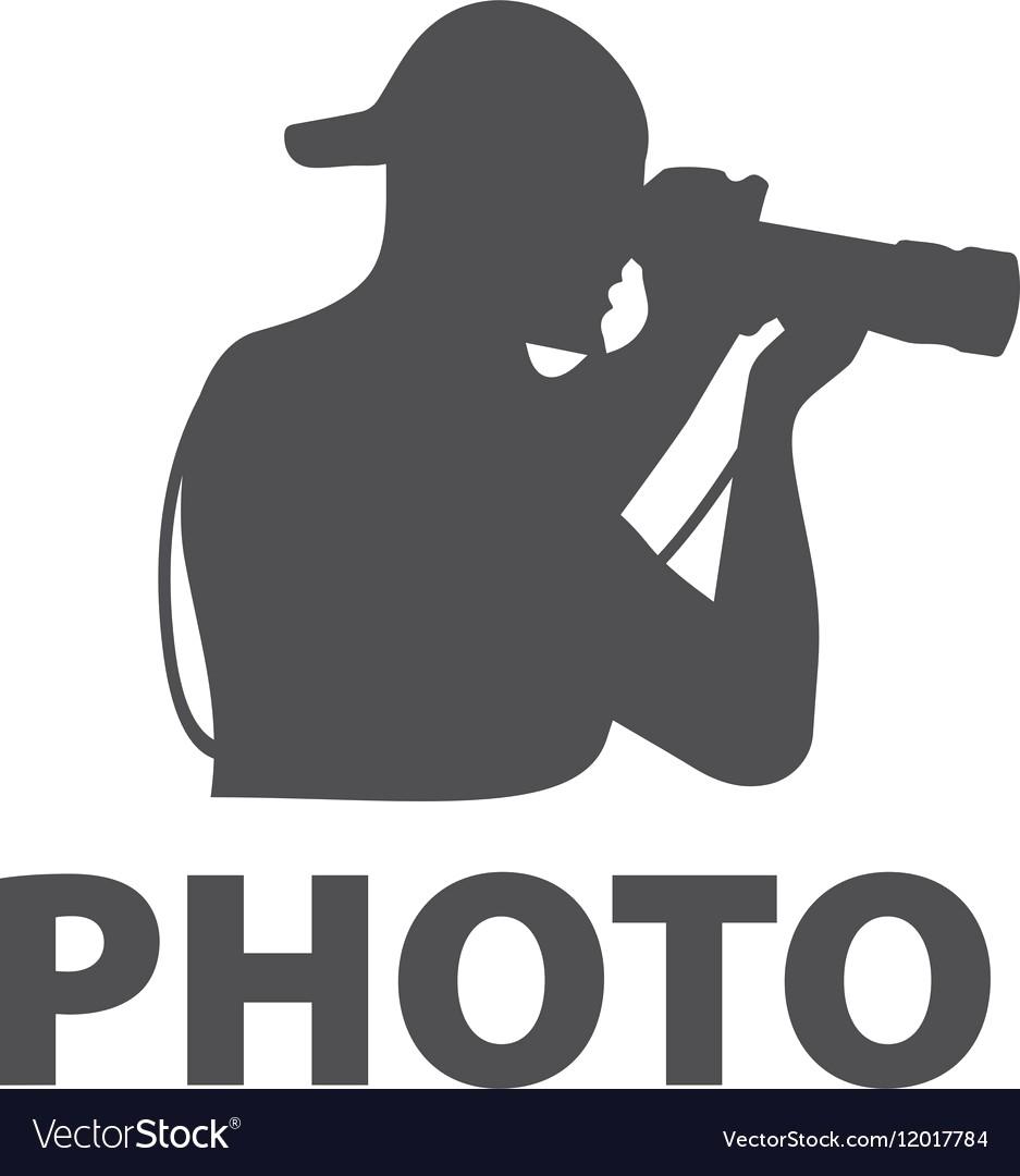 937x1080 Logo Camera Vector 12017784 12