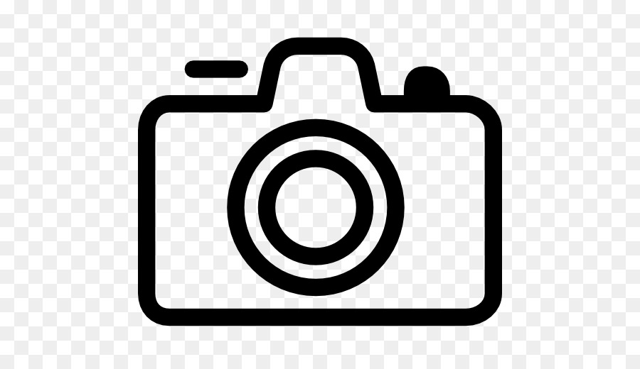 900x520 Video Cameras Computer Icons Photography