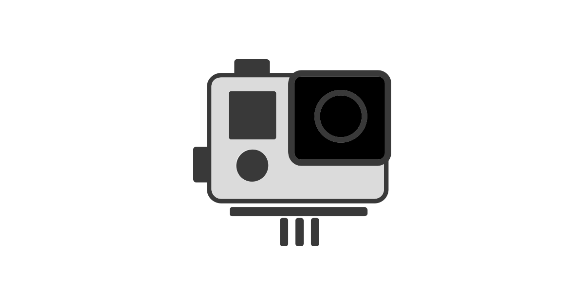 1200x628 Collection Of Free Camera Vector File. Download On Ubisafe