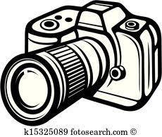 230x194 Digital Camera Clipart Amp Digital Camera Clip Art Images