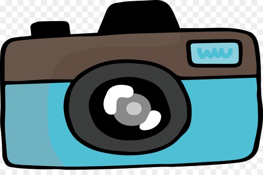 900x600 Download Camera Cartoon Clip Art Camera Vector Material