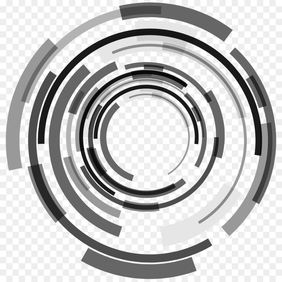 900x900 Download Camera Lens Photography Clip Art Camera Vector