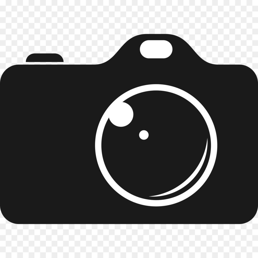 900x900 Camera Computer Icons Clip Art