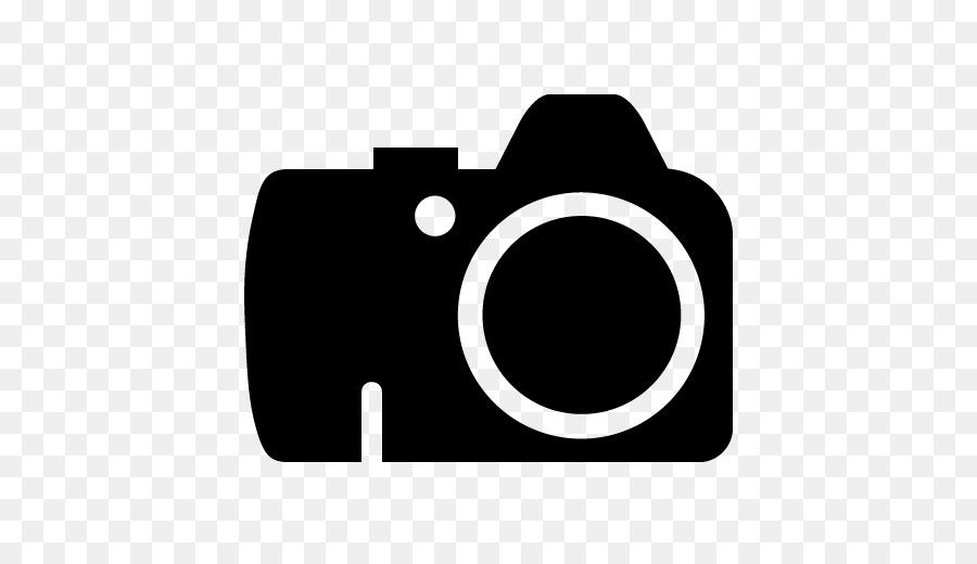900x520 Camera Tripod Photography Clip Art