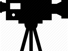 228x171 Camera Vector Png Archives