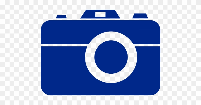 840x439 Clipart Of Camera