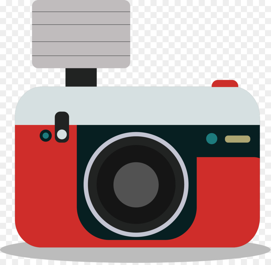 900x880 Download Electronics Camera Vector Camera