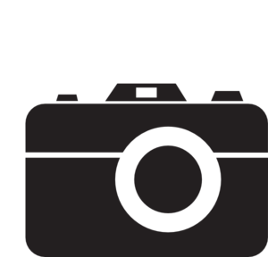 300x288 19 Vector Photos Camera Huge Freebie! Download For Powerpoint