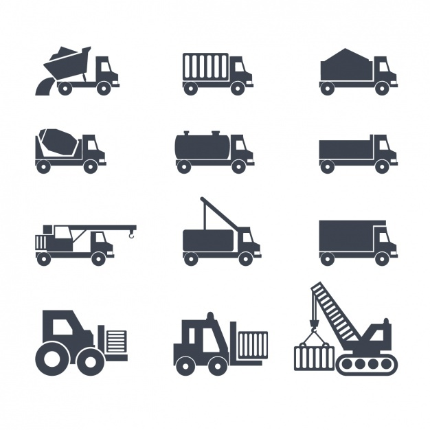 626x626 Camion Vectors, Photos And Psd Files Free Download