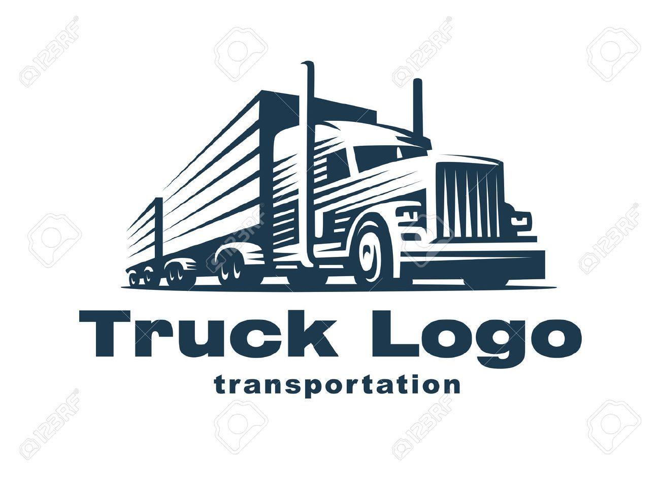 1300x965 Resultado De Imagen Para Camion Logo Vector Logy