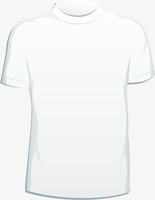 594x767 Camisetas Grafico Camisetas Camiseta De Manga Corta Png Y