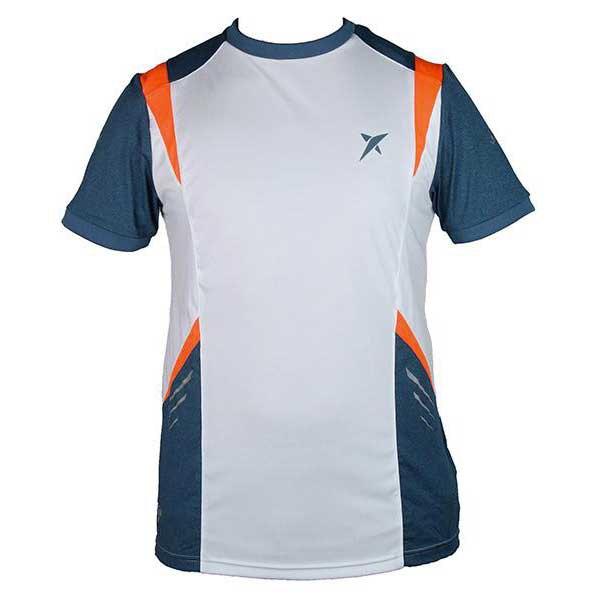 600x600 Drop Shot Camiseta Vector Jmd Comprar Y Ofertas En Smashinn